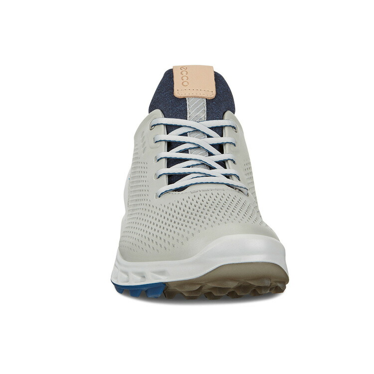 ecco エコー ECCO GOLF BIOM COOL PRO MENS SPIKELESS GORE-TEX