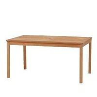 サザンブリーズ ダイニングテーブル150 PFI-3216