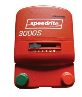 電牧器 ビビット3000センサー付き(KD-BB 3000-SENSOR)