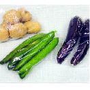 野菜袋ボードンレックス