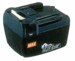 マックス充電式剪定はさみ ザクリオ(MAX)買い換えよう充電電池 JP-L925