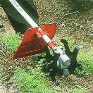 畑作農器具