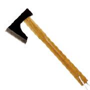 薪割り道具