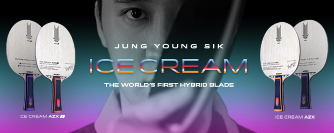 JUNG YOUNG SIL ICECREAM