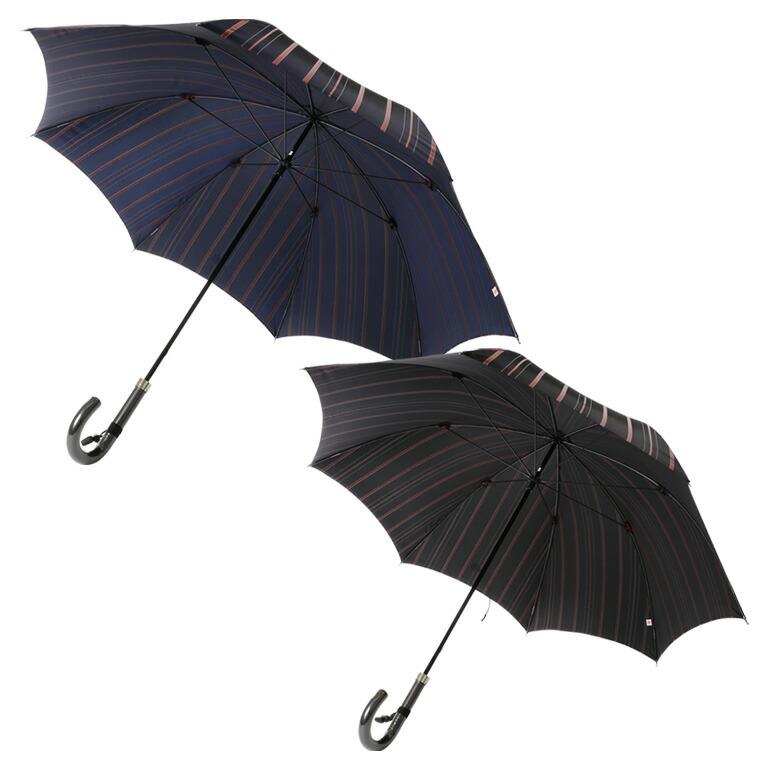 日本製高級傘