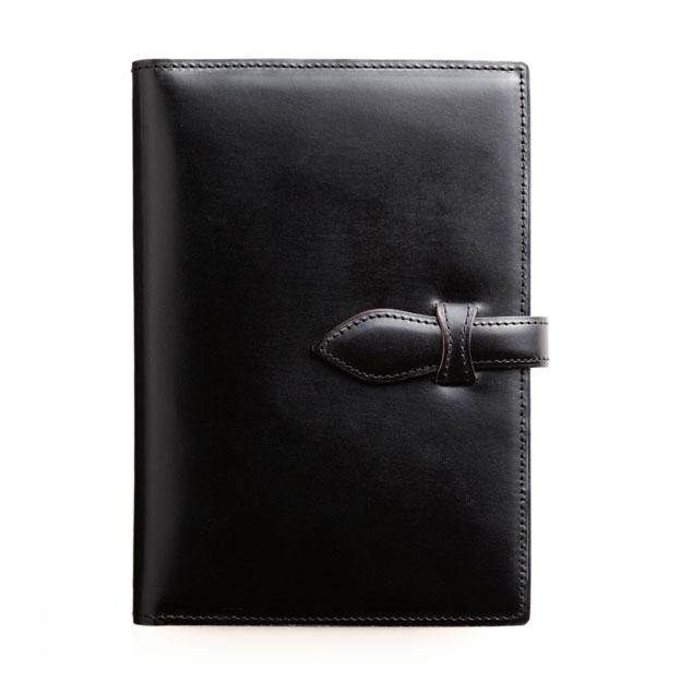 ブライドル バイブル手帳