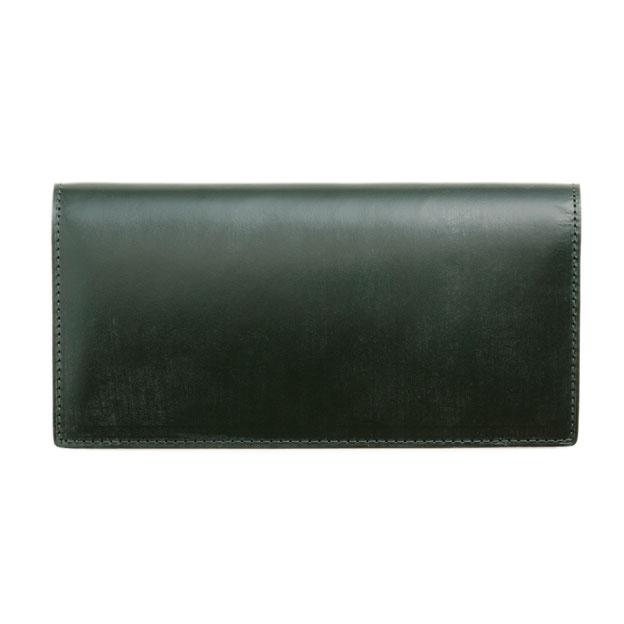 ブライドル 長財布