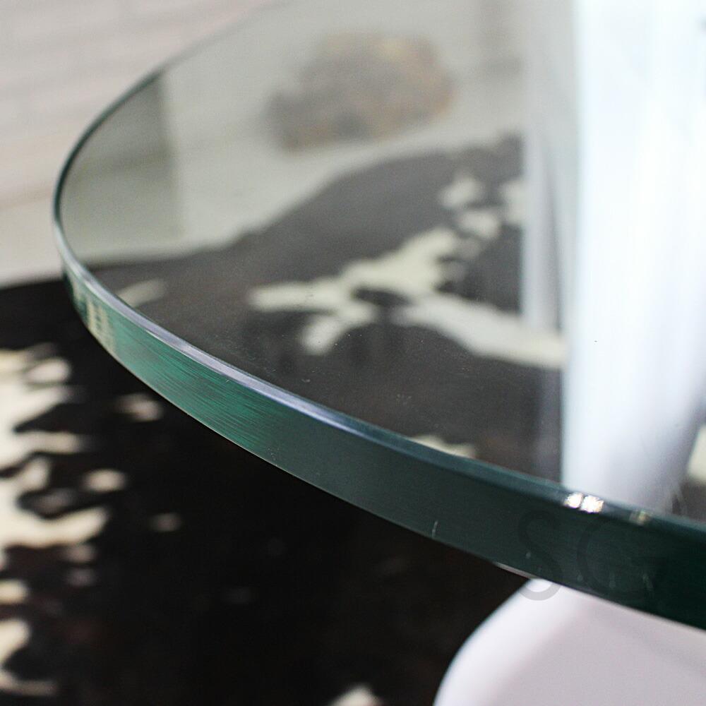 コーヒーテーブル販売ノグチ激安デザイナーズ家具