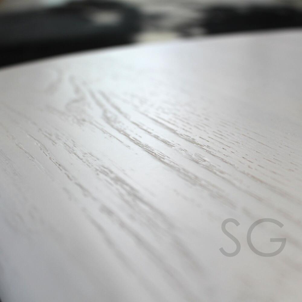 ネットで最安販売のジェネリック製品ノグチテーブル有名な机