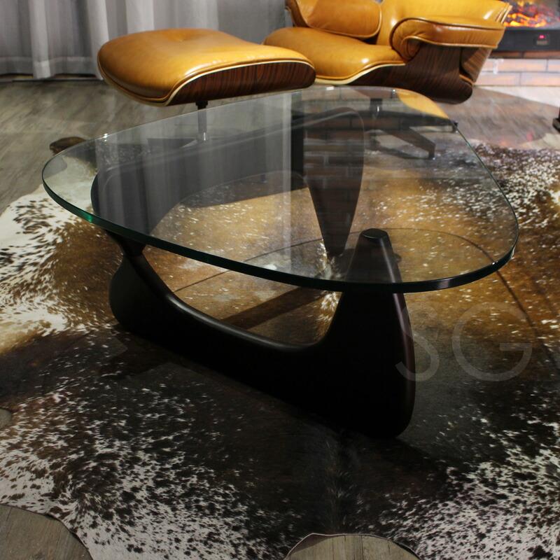 デザイナーズ座卓が一番安いセンターテーブルのネット通販