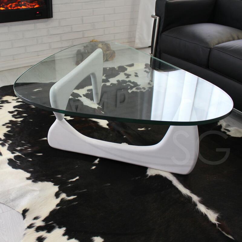 ネット販売イサムノグチ激安デザイナーズ家具ショップ用サイドテーブル
