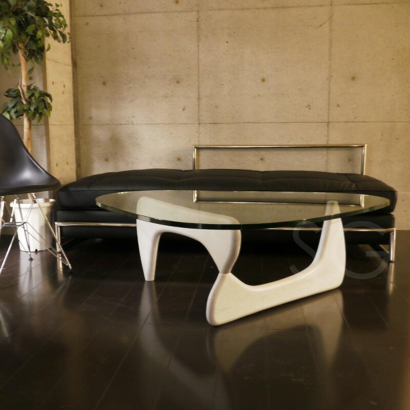 ネット比較アッシュ材テーブル一番安いデザイナーズ家具