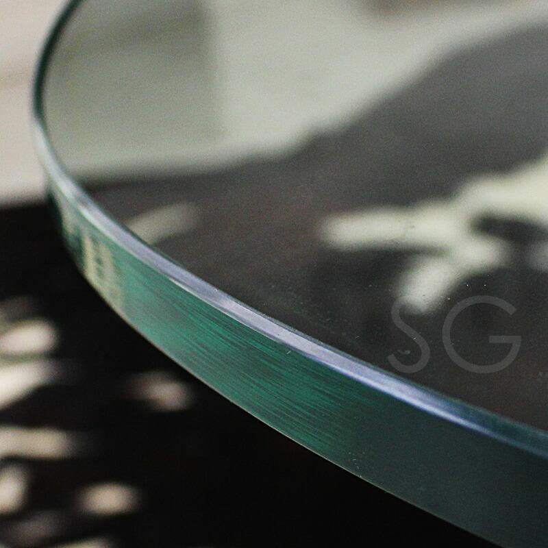 ジェネリックプロダクト激安家具ジェネリックプロダクトは、著作権・意匠権が切れた商品
