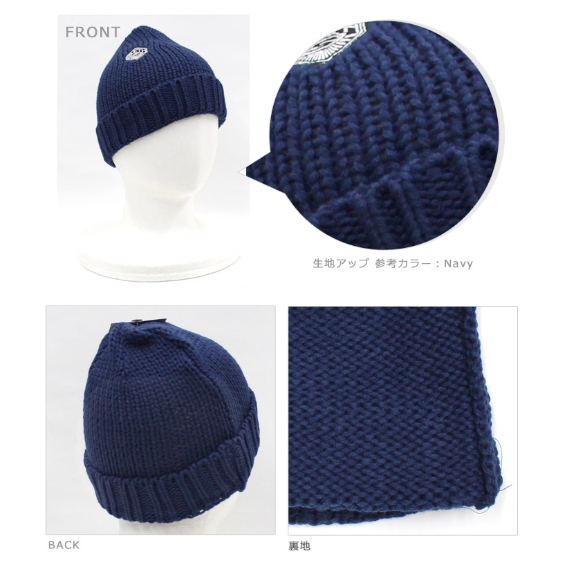 HC〕SMITH〔 Ski Hats Cap〕<2018>AWESOME - Ski Gear Onlineshop ... 3d76e2af591