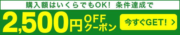 Viber2,500円OFFクーポンキャンペーン!