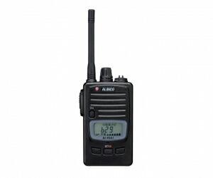 DJ-P221M