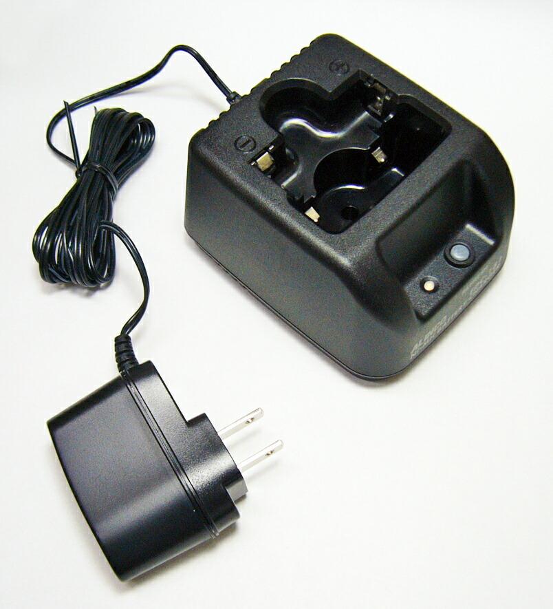 EDC-181A
