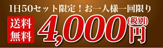 35%OFF!送料無料!1980円