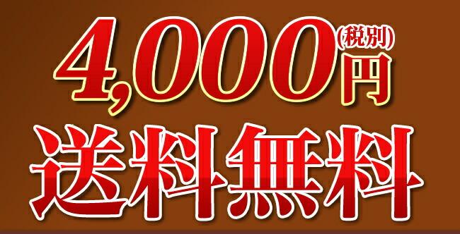 35%OFF!送料無料!1980円!