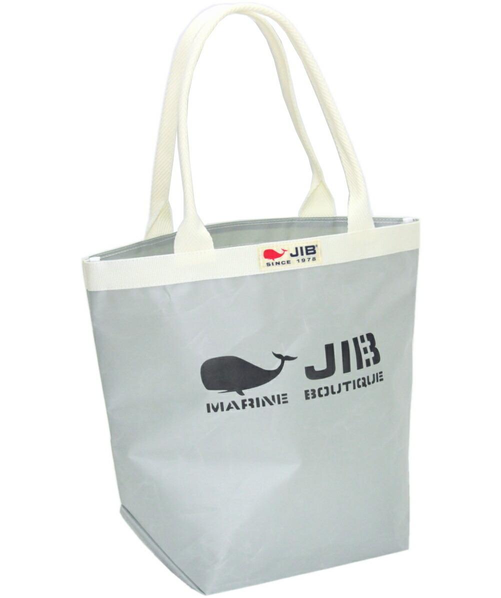 【JIB】バケツM BKM38