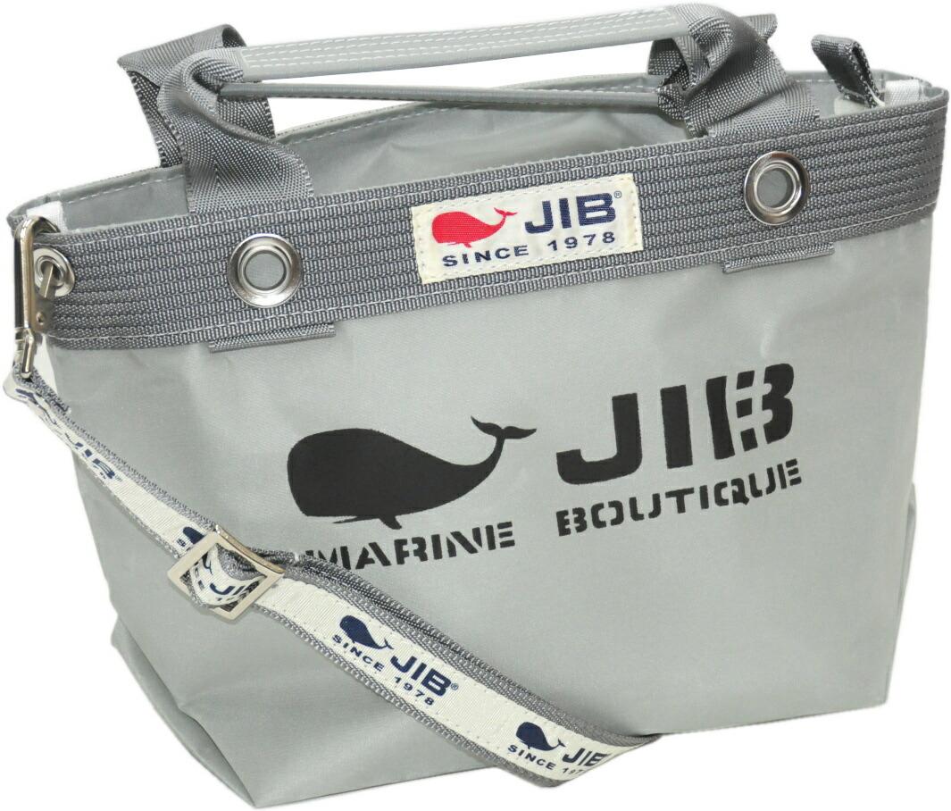 貴重品バッグとして重宝するサイズ、幅30.5×高さ20×マチ12cm