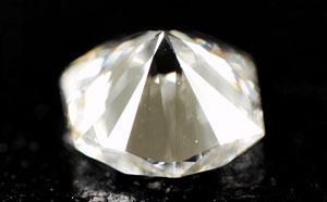 通称:クリスタルムーン・カットダイヤモンド, 画像