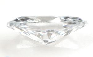 ブルーダイヤモンド画像