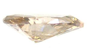 天然(ナチュラル)ブラウンダイヤモンド ルース(裸石)画像