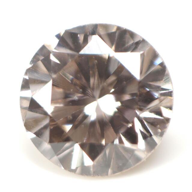 ブラウンダイヤモンドルース画像