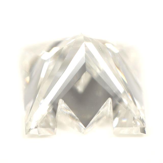 ダイヤモンドルース画像