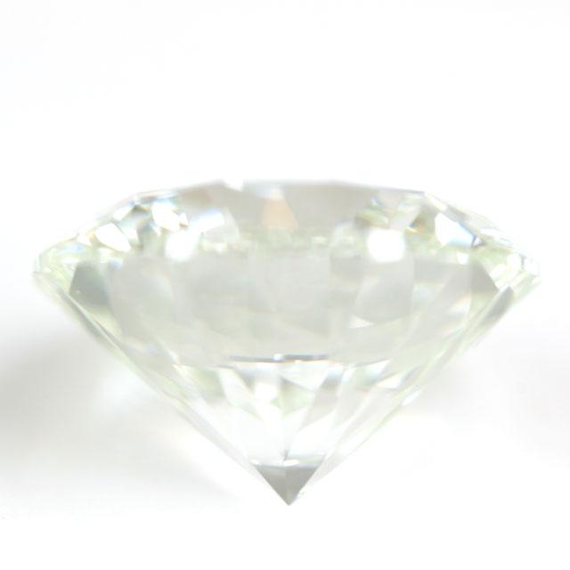 グリーンダイヤモンド画像