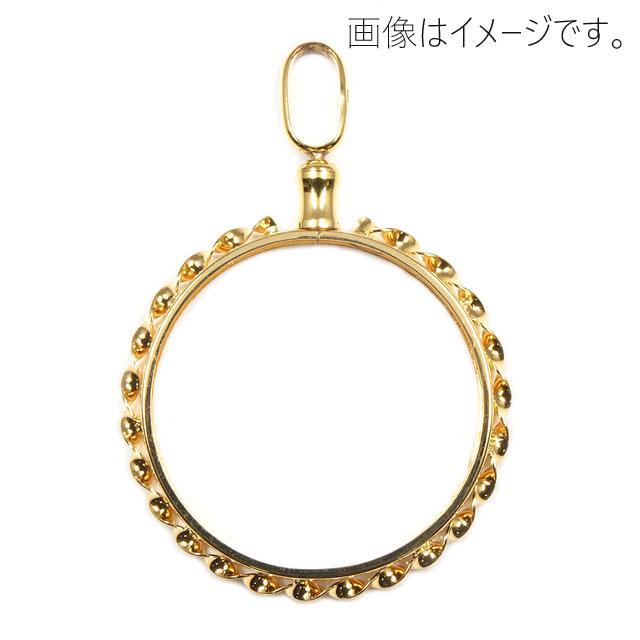 イーグル金貨枠画像
