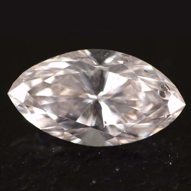 ピンクダイヤモンド画像