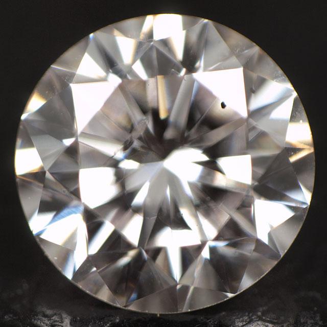 ピンクダイヤモンドルース画像