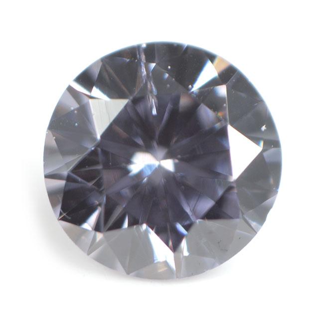 天然(ナチュラル)バイオレットダイヤモンド画像