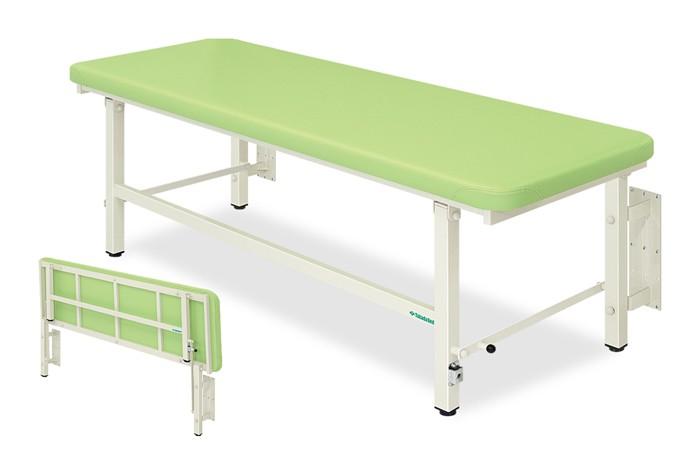 TB-1039 整体治療施術ベッドの高田ベッド