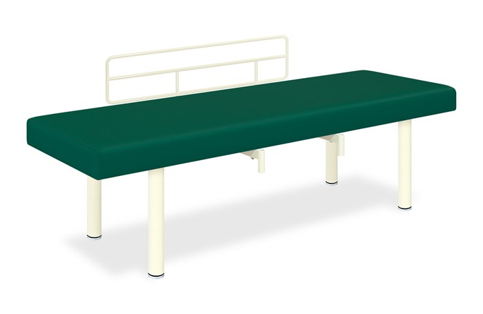 TB-1138U 整体治療施術ベッドの高田ベッド