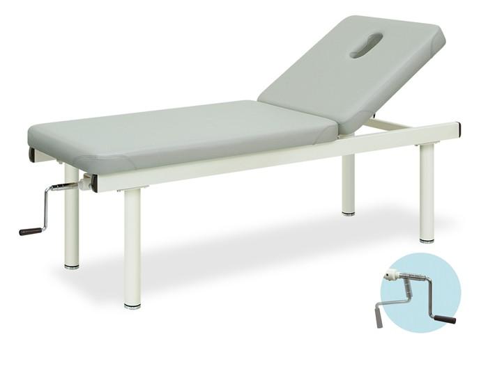 TB-118U 整体治療施術ベッドの高田ベッド