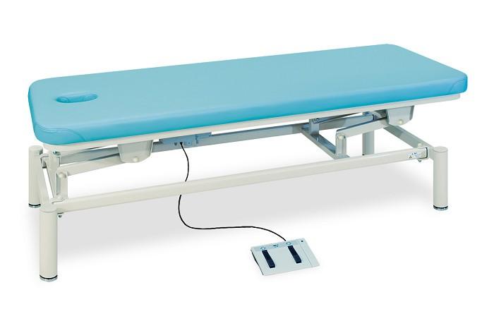 TB-1245 整体治療施術ベッドの高田ベッド