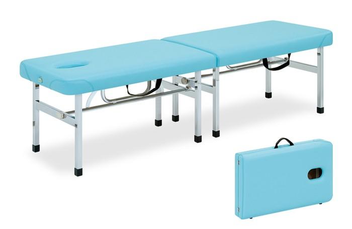 TB-1415U 整体治療施術ベッドの高田ベッド