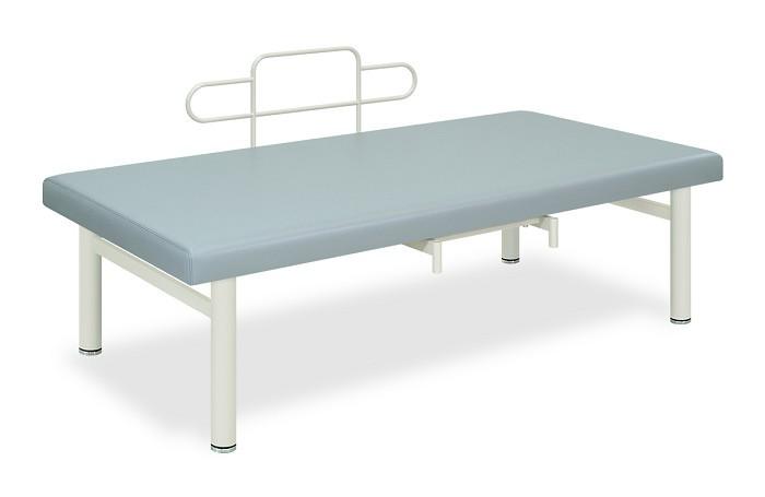TB-250U マッサージベッドの高田ベッド