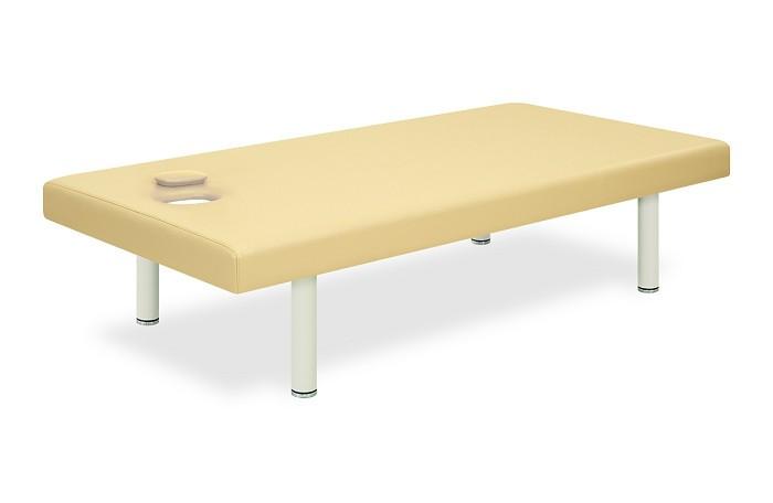 TB-288 整体治療施術ベッドの高田ベッド