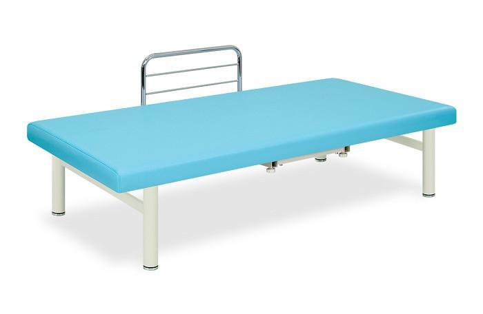 TB-339 整体治療施術ベッドの高田ベッド