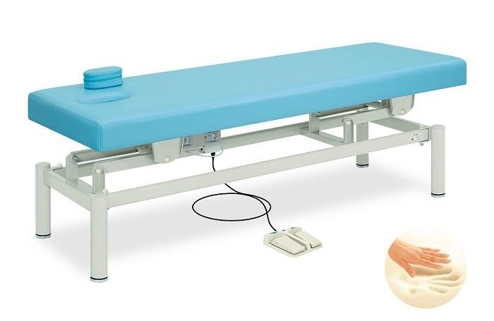 TB-361 整体治療施術ベッドの高田ベッド