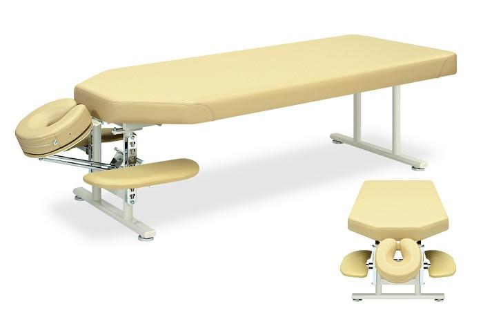 TB-378 整体治療施術ベッドの高田ベッド