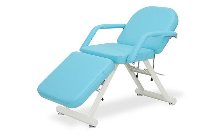 TB-387 整体治療施術ベッドの高田ベッド