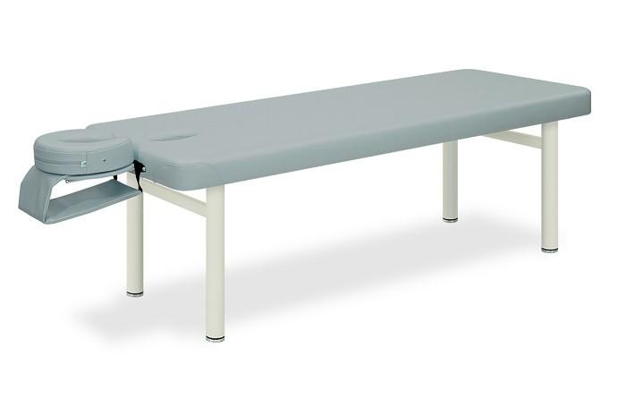 TB-393U 整体治療施術ベッドの高田ベッド
