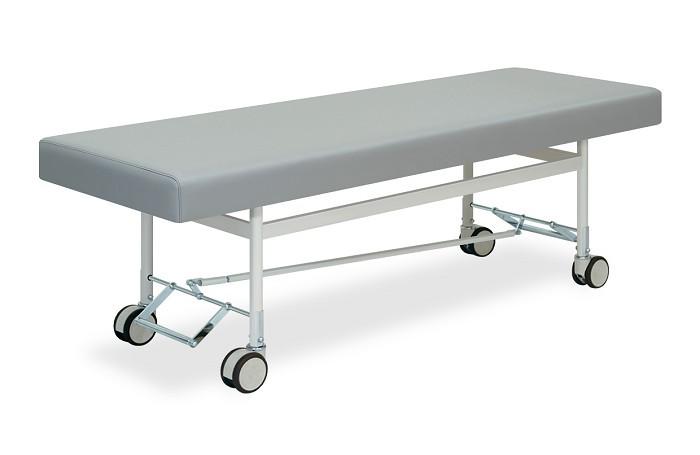 TB-401 整体治療施術ベッドの高田ベッド