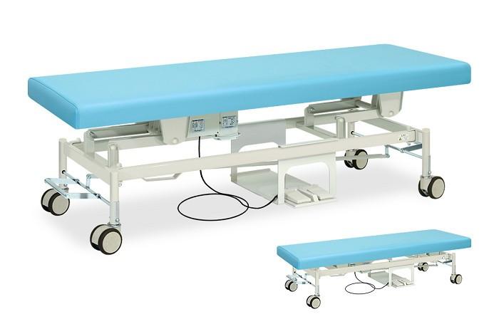 TB-443U 整体治療施術ベッドの高田ベッド