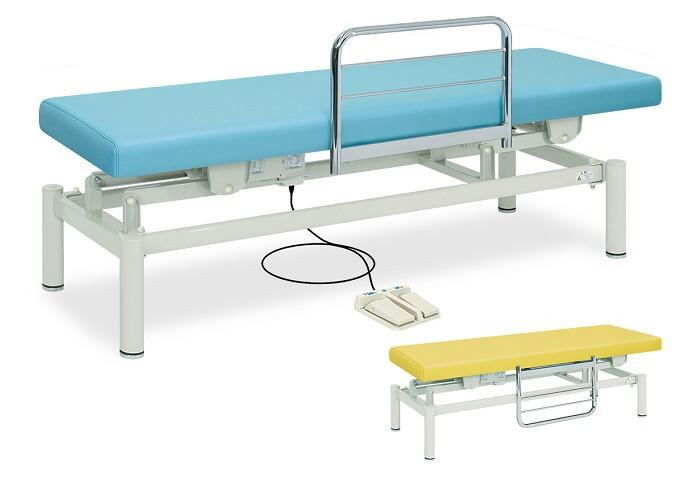 TB-454 整体治療施術ベッドの高田ベッド